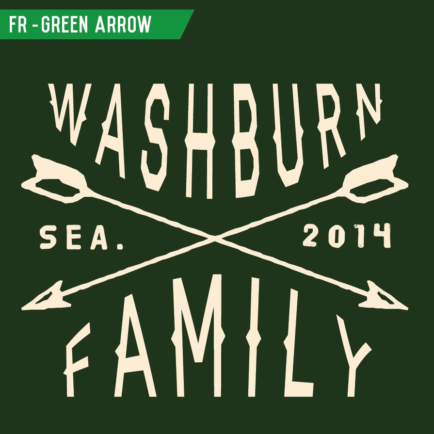 Family Renunion Tshirt Saying